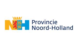 PNH_logo