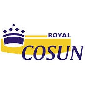 royal_casun