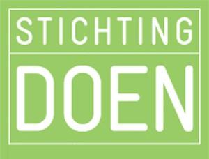 stichting_doen
